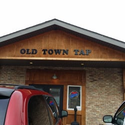 Photo Of Old Town Tap Crete Il United States