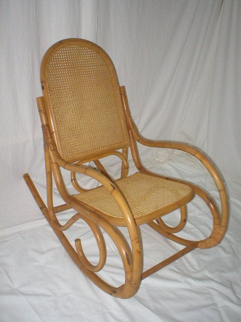 Chair Caning & Wicker Repair: 165 Royalton Rd, Mooresville, NC