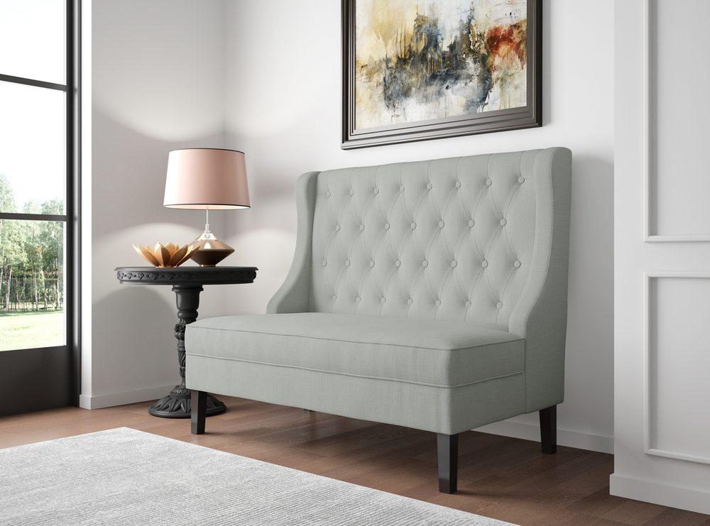 North Carolina Furniture Warehouse: 139 Sunrise Hwy, Amityville, NY