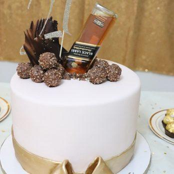 Azucar Creations 40 Photos Amp 18 Reviews Custom Cakes