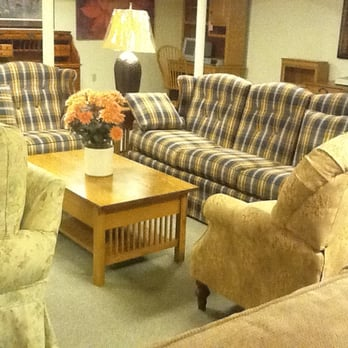 Outstanding Colonial Style Sofa Loveseat In Plaid Cover Arts And Uwap Interior Chair Design Uwaporg