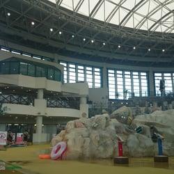 Tsurumi Ryokuchi Pool Simbass Nger 137 Osaka Japan Telefonnummer Yelp