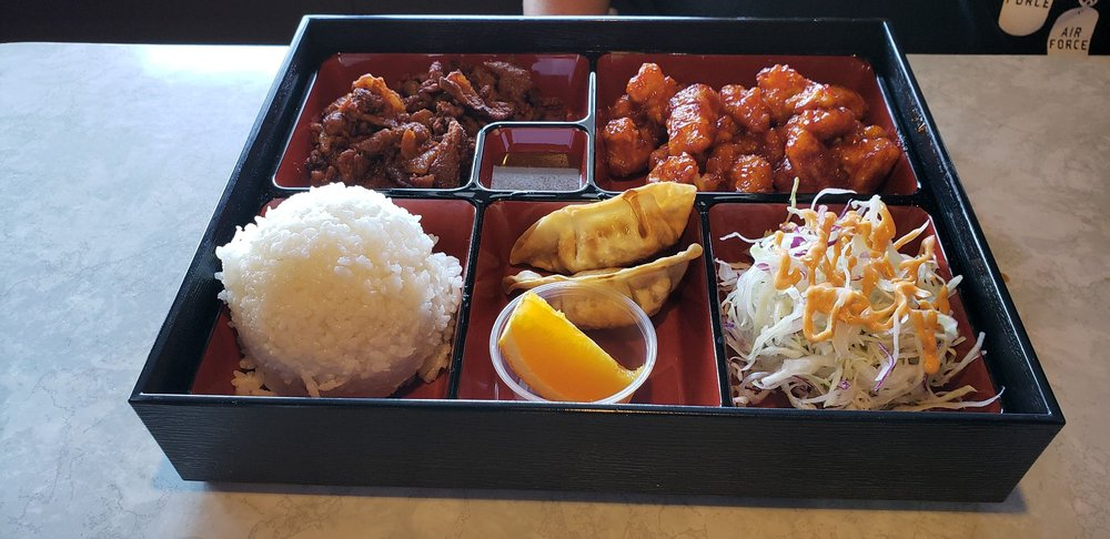Rice BB Go: 3291 Independence Pkwy, Plano, TX