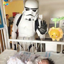 78fa6a5e2deaf Children s Hospital Los Angeles - 321 Photos   321 Reviews ...