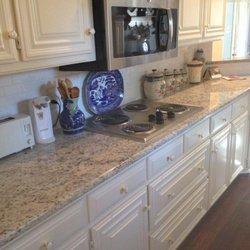 Photo Of Wholesale Granite Direct   Arlington, TX, United States