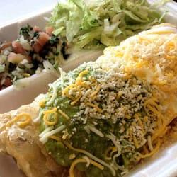 Jalapenos Mexican Food Escondido