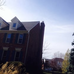 Chimney Master Chimney Sweeps Hikes Point Louisville