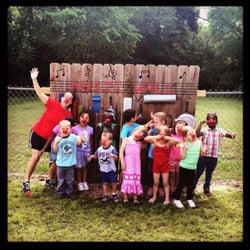 The Best 10 Child Care Day Care In Knightdale Nc Last Updated
