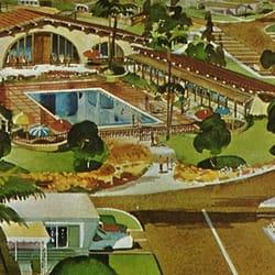 Mission Village Mobile Home Park - Mobile Home Parks ...