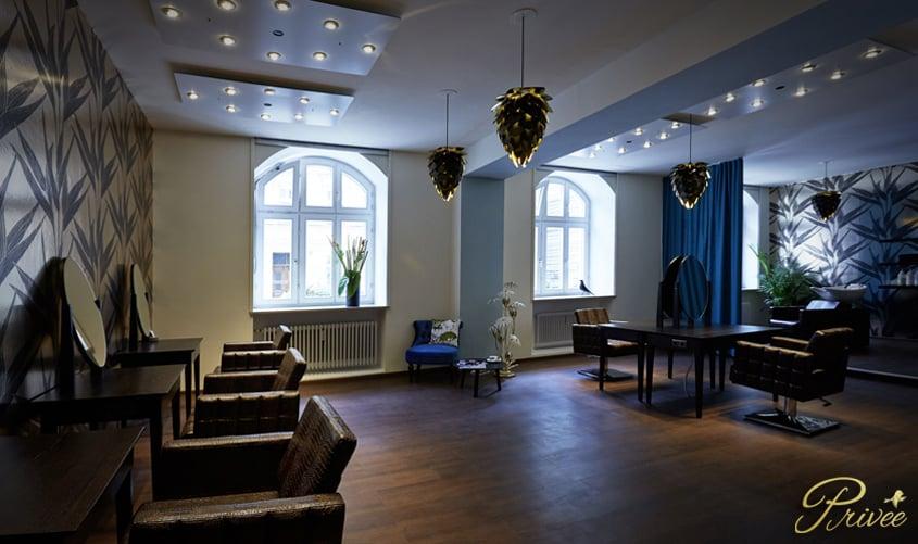 bfurniture friseurm bel m bel agnes bernauer str 11 laim m nchen bayern deutschland. Black Bedroom Furniture Sets. Home Design Ideas
