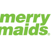 Merry Maids: 3431 Colonial Dr, Duncansville, PA