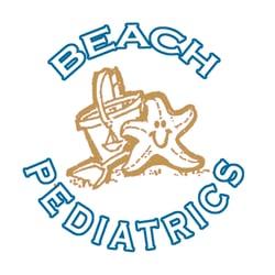 Beach Pediatrics Huntington Beach Ca