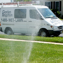 Garden Irrigation Landscaping 316 Tennent Rd Morganville NJ