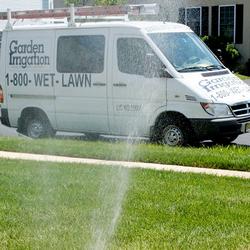 garden irrigation nj. Photo Of Garden Irrigation - Morganville, NJ, United States Nj O