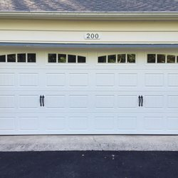 Attractive Photo Of AAA Garage Doors   Millersville, MD, United States. Garage Door  Installation