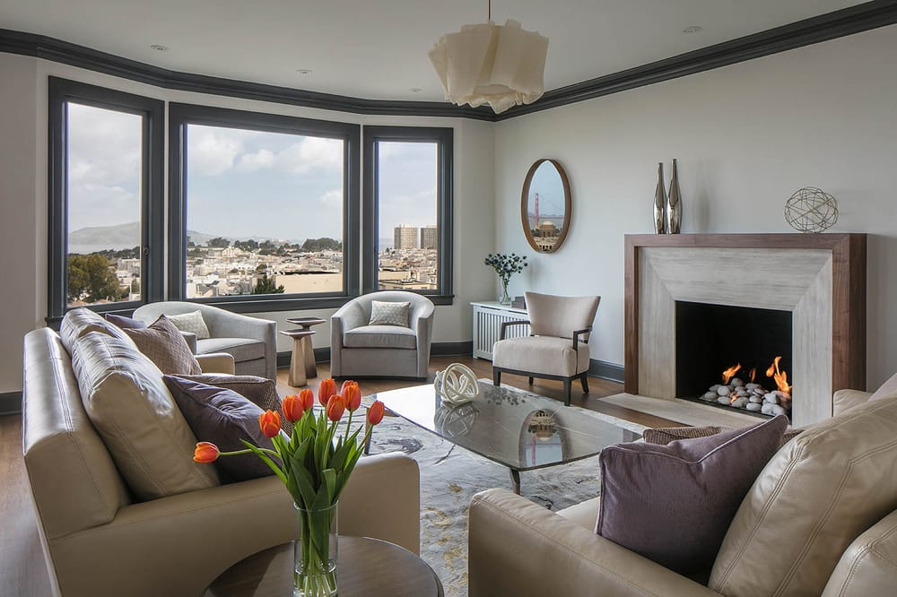 bd home design + interiors