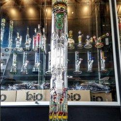 The Smoke Shop - 139 Photos & 21 Reviews - Vape Shops - 7061