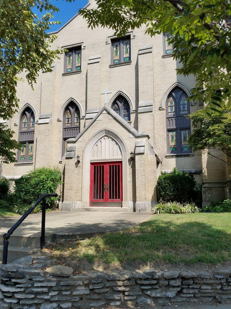 RCN Technologies: 1251 Belmar Dr, Louisville, KY