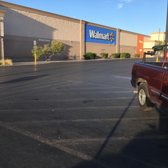 Walmart Supercenter - 123 Photos & 125 Reviews - Department