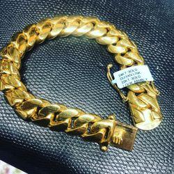 9dd431efc Shalimar Jewelers - Jewelry - 6891 Tyrone Square, Tyrone, Saint Petersburg,  FL - Phone Number - Yelp