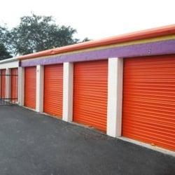 Photo Of Public Storage Venice Fl United States