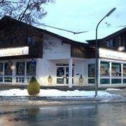 Baumarkt Murnau i m home garden straßäcker 6 murnau bayern germany