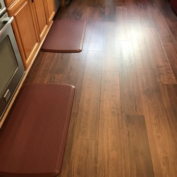 Luxury Laminate Flooring room scene Photo Of Bixby Plaza Carpets Flooring Huntington Beach Ca United States