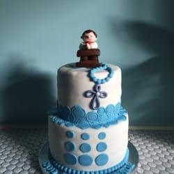 Cake Box Bordentown Nj