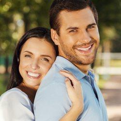engin altan düzyatan dating