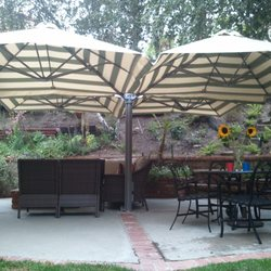 CalShades U0026 Awnings Inc