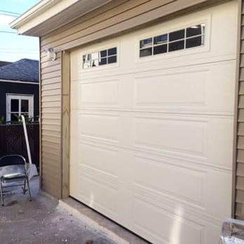 Great Photo Of All Staten Island Garage Doors   Staten Island, NY, United States