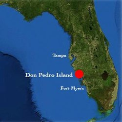 Palm Island Vacation Rentals 352 S Gulf Blvd Placida Fl