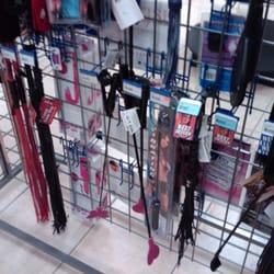 Bondage sex gear store washington oregon