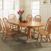 Superieur ... Photo Of Bakeru0027s Main Street Furniture   Garland, TX, United States