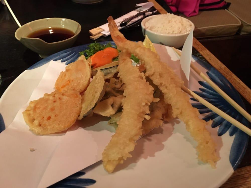 Thai Food Newburgh Ny