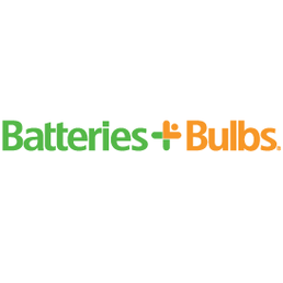 Photo Of Batteries Plus Bulbs Roseville Ca United States