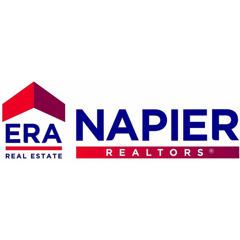 David Patsel - Napier ERA: 20 Dunlop Village Cir, Colonial Heights, VA