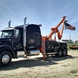 M.A.D Towing & Transportation: 2305 Salt Creek Hwy, Casper, WY