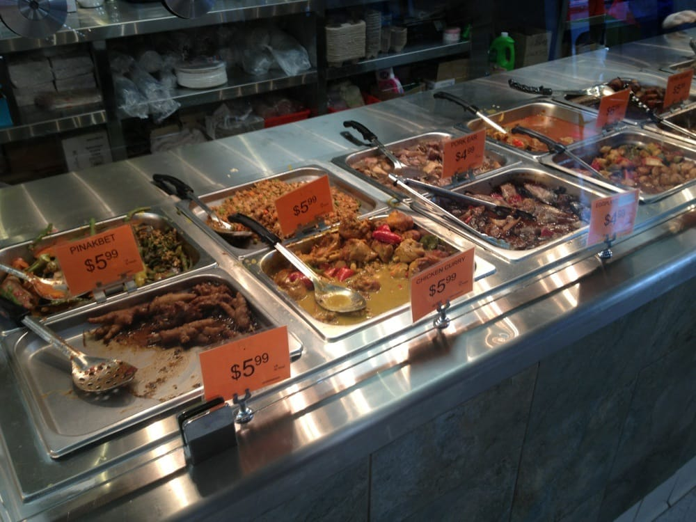 Hot food to go yelp for Cuisine 2 go