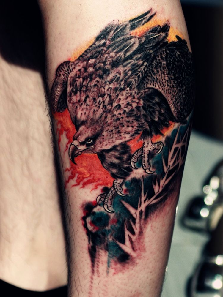 Assassin tattoo piercing 51 photos tattoo 604 for Best tattoo artist in houston texas