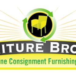 Nice Photo Of Furniture Brokers   Austin, TX, United States. Furniture Brokers  Of Westlake