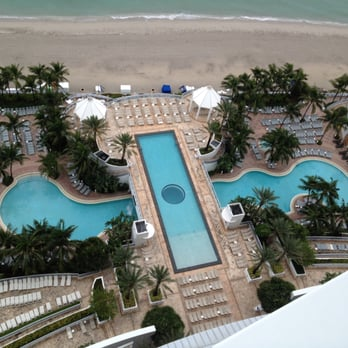 Photo Of The Westin Diplomat Resort Spa Hollywood Florida Fl