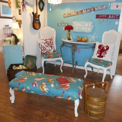 Photo Of Pistachios Antiques U0026 Collectibles   Tarpon Springs, FL, United  States ...