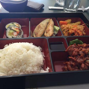 Korean Restaurant Bethel Road