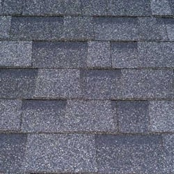 Anderson Roofing Roofing 200 Ne Juniper St Issaquah