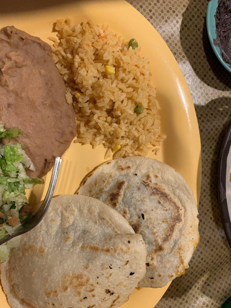 Don Jorge's Cocina: 1436 S Buckner Blvd, Dallas, TX