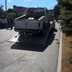 Friendly Ford - Car Dealers - 1077 NY-5 & US-20, Geneva, NY - Phone