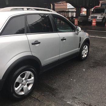 Jimmy Clean S Car Wash