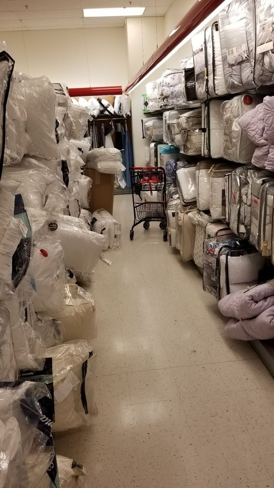 Photo of TJ Maxx: Sterling, VA