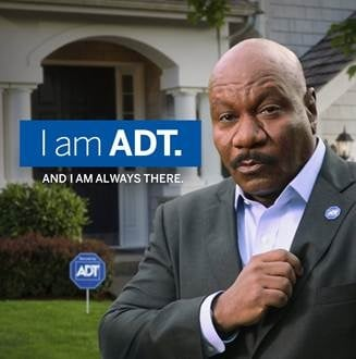 ADT Security Services: 195 Country Pl Pkwy, Pearl, MS